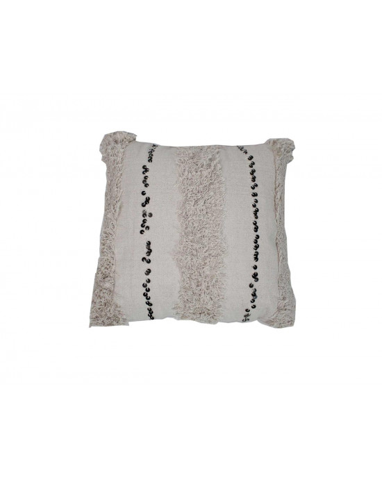 Scatter Cushion - SDP906