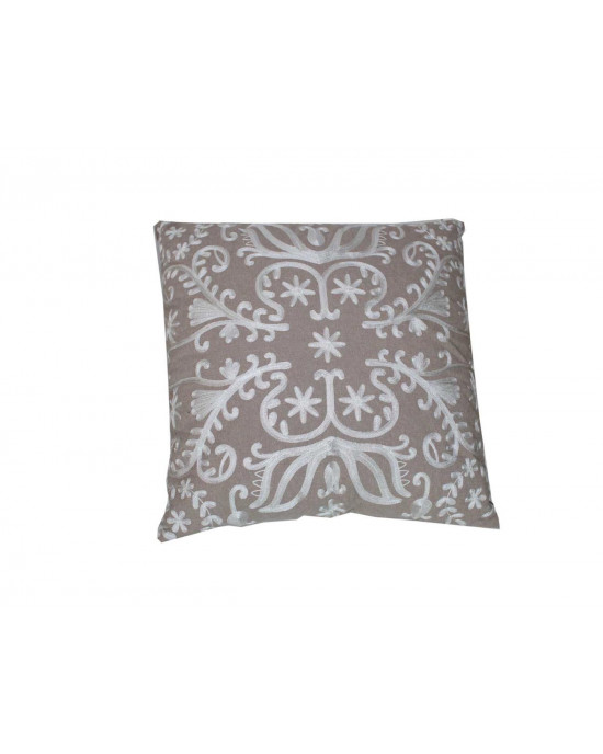 Scatter Cushion - 4