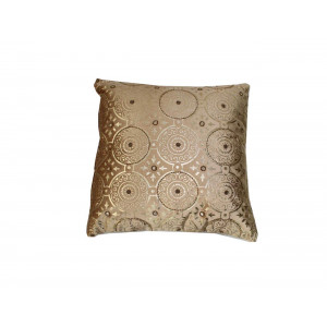 Scatter Cushion - 3