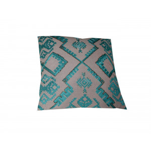 Scatter Cushion - 1