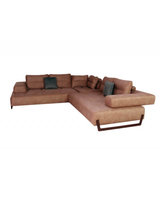 Sirocco Cnr Lounge Suite
