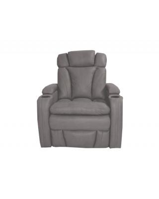 Bentayga 1 Seater Cinema Grey