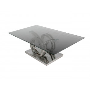 VO Coffee Table