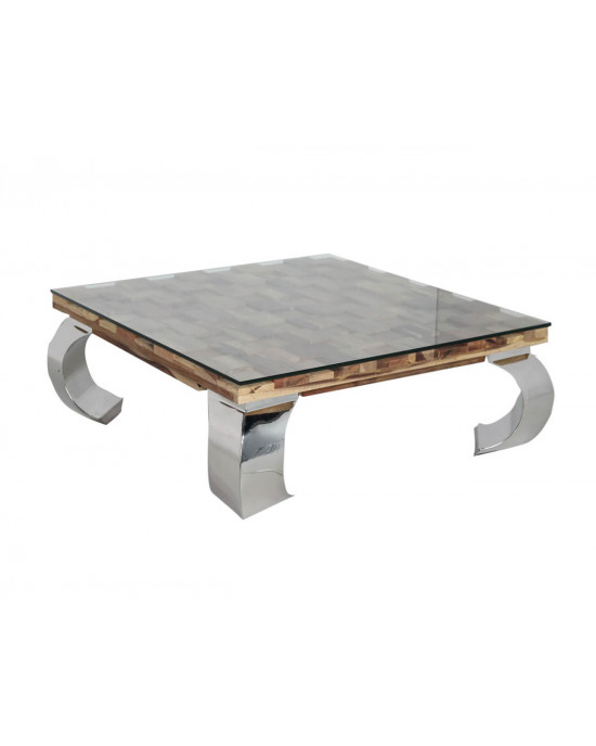 Tukra Coffee Table