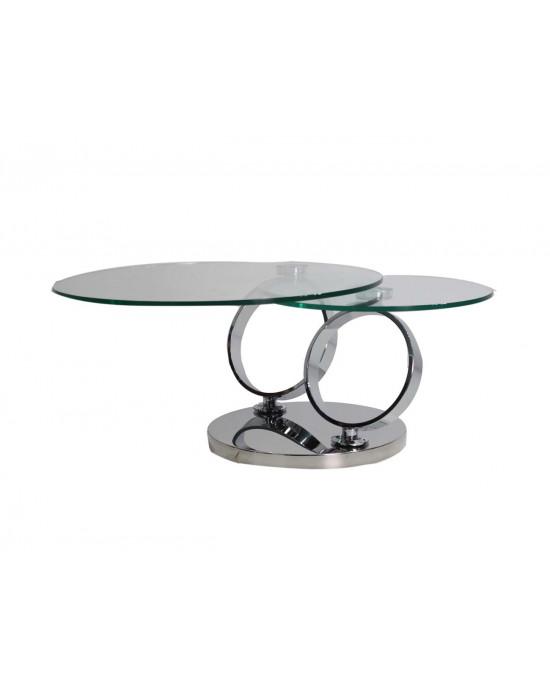 1201 Coffee Table