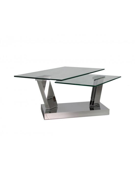 1212 Coffee Table