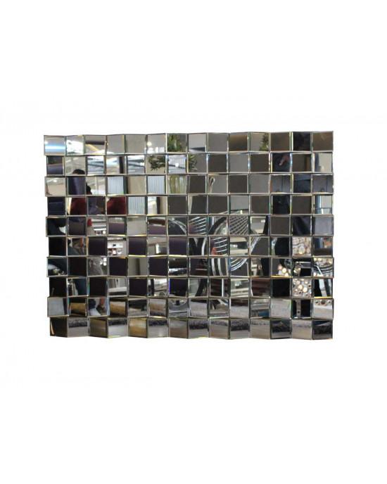 Fia 17RG0881401005 Clear Mirror