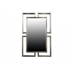 Cade Mirror 17BRG046115782