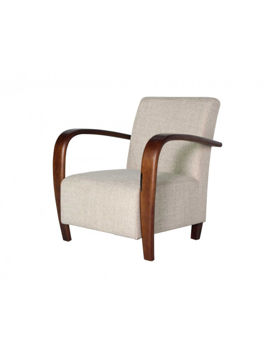 Cortez Occasional Chair
