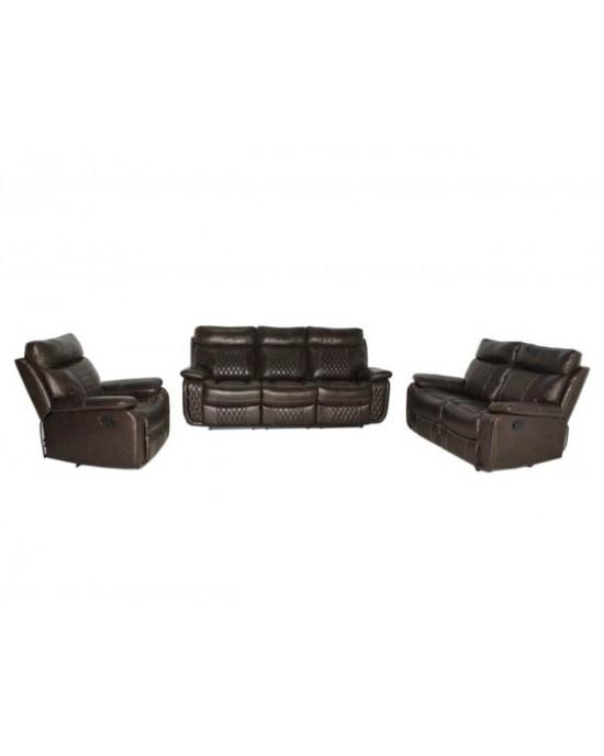 Panera 3Pce Motion Lounge Suite