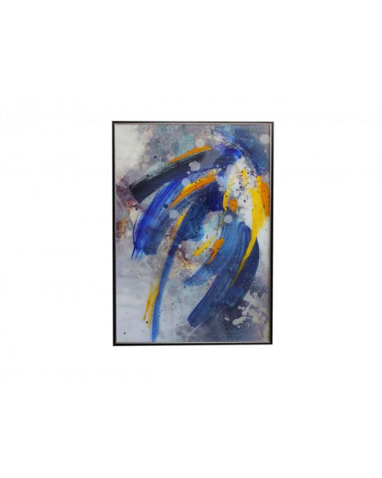 FNM984 Painting