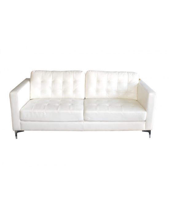 Chellino 3 Div Sofa