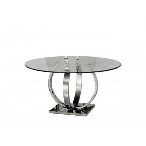 Emilo Dining Table