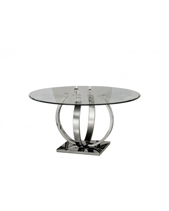 Emilo Dining Table