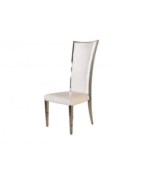 Gucci Chair White