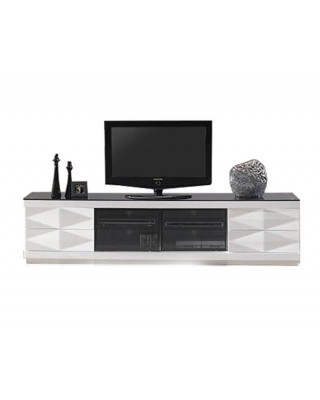 Pescara TV Stand