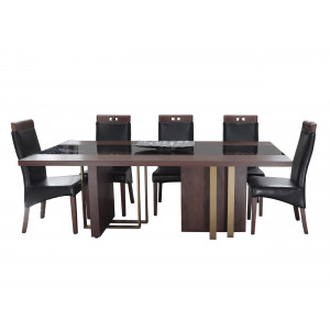 Armani Dining Table
