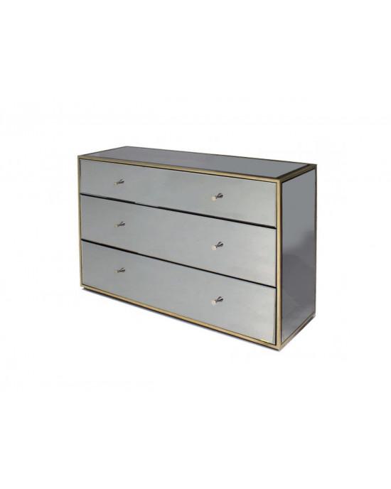Astra Dresser