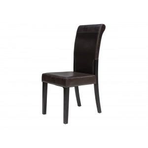 Benneton Dining Room Chair