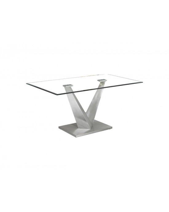 Benz Dining Table