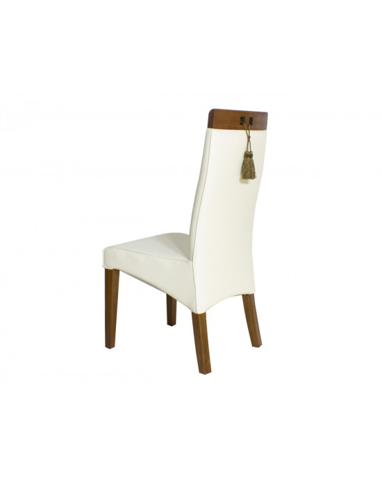 Cerruti Dining Chair